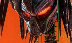 Shane Black's 'The Predator' Finally Gets A Killer Trailer & Poster