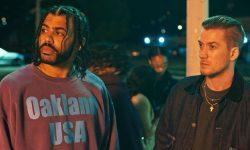 Film Review: 'Blindspotting'