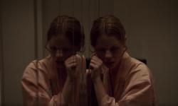 New 'Suspiria' Trailer Shows Off A Dance of Three Devils