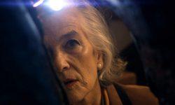 Beyond Fest Review: 'Terrified' (Aterrados)