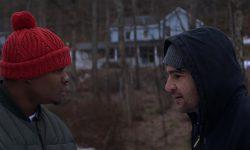 Film Review: 'Tyrel'