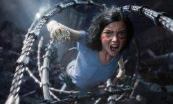 Film Review: 'Alita: Battle Angel'