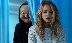 Film Review: 'Happy Death Day 2U'