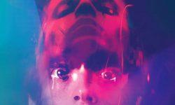 Beyond Fest Review: 'Daniel Isn't Real'